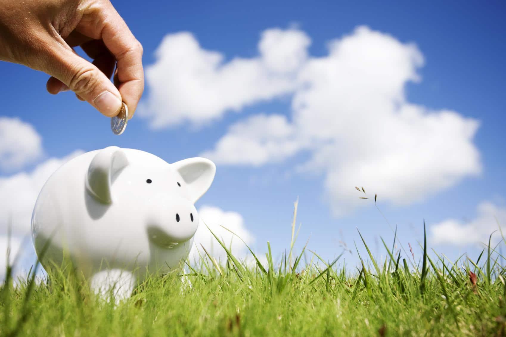 savings-2