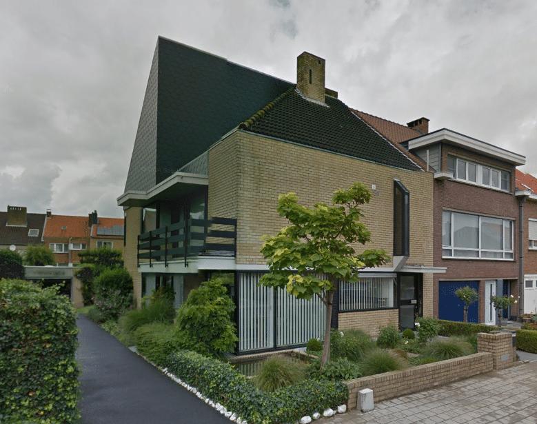Renovatie Oostende1