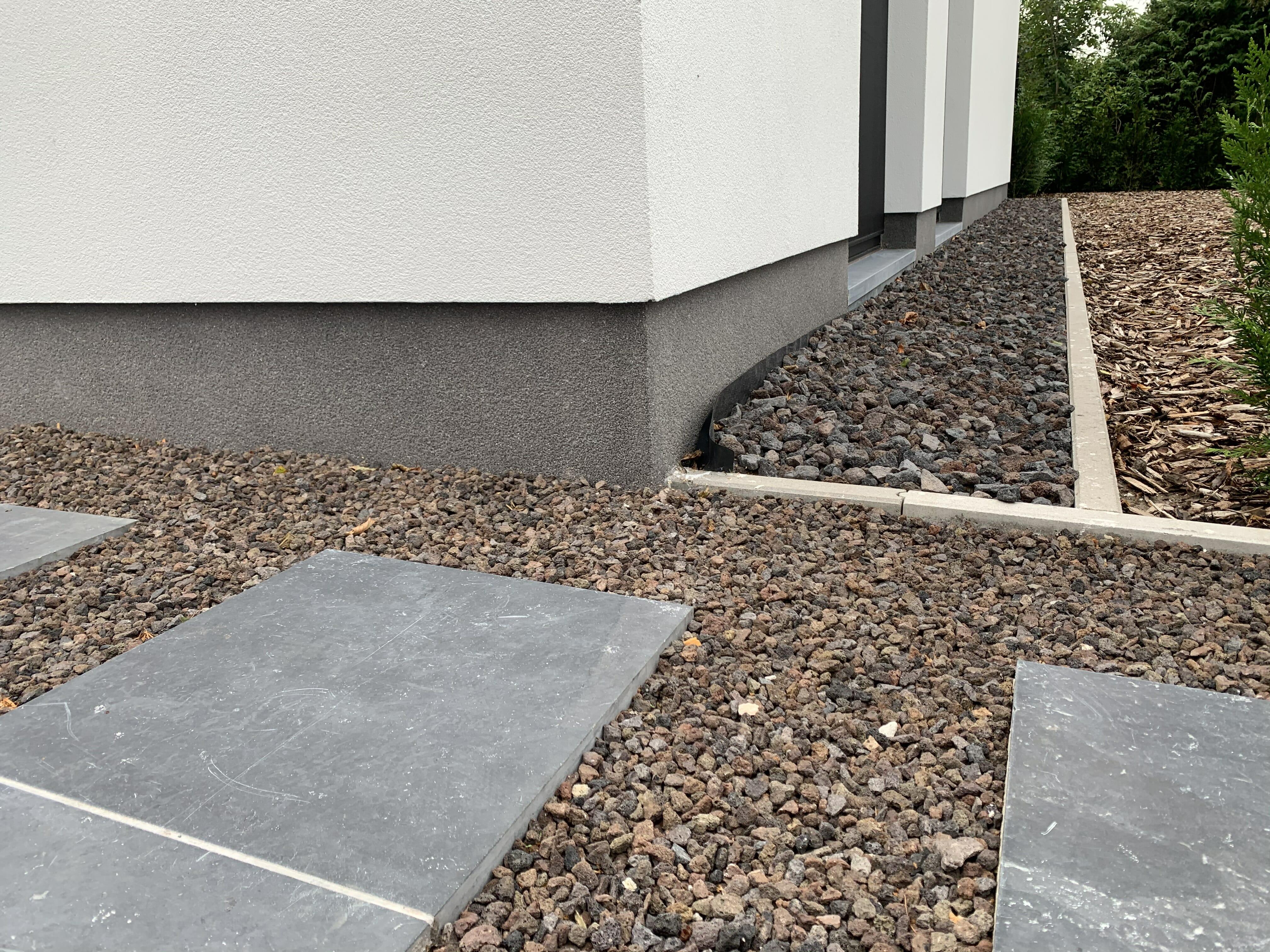 IMG_4265_plint granietpleister